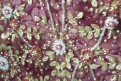 Antique-beading-on-net-tulle