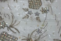 sequins-beading-on-net-fabric