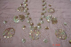 Sequins-Beads-Embroidery