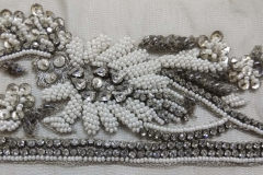 Ivory-pearls-silver-stones