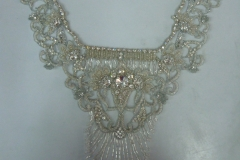 Silver-stone-embroidery