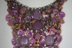 Stone-Beads-Embroidery