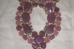 Stone-beading-neckless