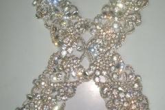 silver-Crystal-beading