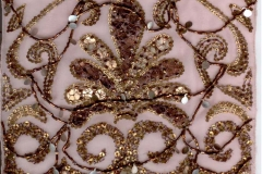 Antique-sequins-embroidery