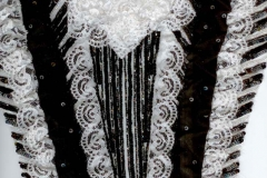 Net-lace-beading-embroidery