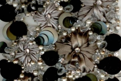 black-round-sequins-ribbon-embroidery