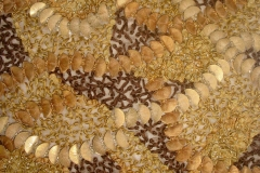 metallic-sequins-beads-embroidery