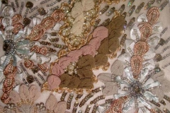 sequins-beads-tulle-flower-embroidery