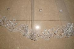 3252 PBS-veil- closeup